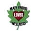 maplewood loves wellness logo