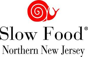 Logo Northern-New-Jersey_red