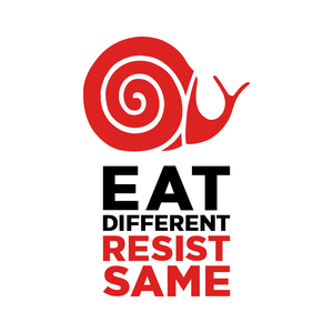 sticker-eat-different-resist-same