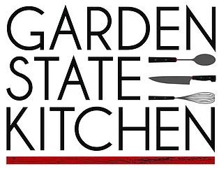 garden state kitchen logo