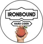 ironbound logo