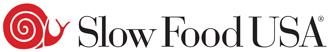 SFUSA-logo